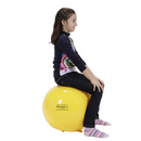 Sit 'n' Gym Junior - Sensory Corner