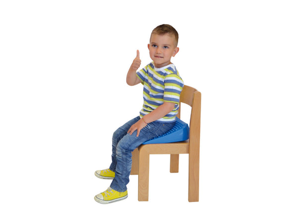 Movin' Sit (Junior) - Sensory Corner