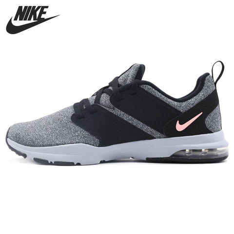 best value discount sale stable quality Original New Arrival 2018 NIKE AIR MAX 97 UL Men's Running Shoes ...