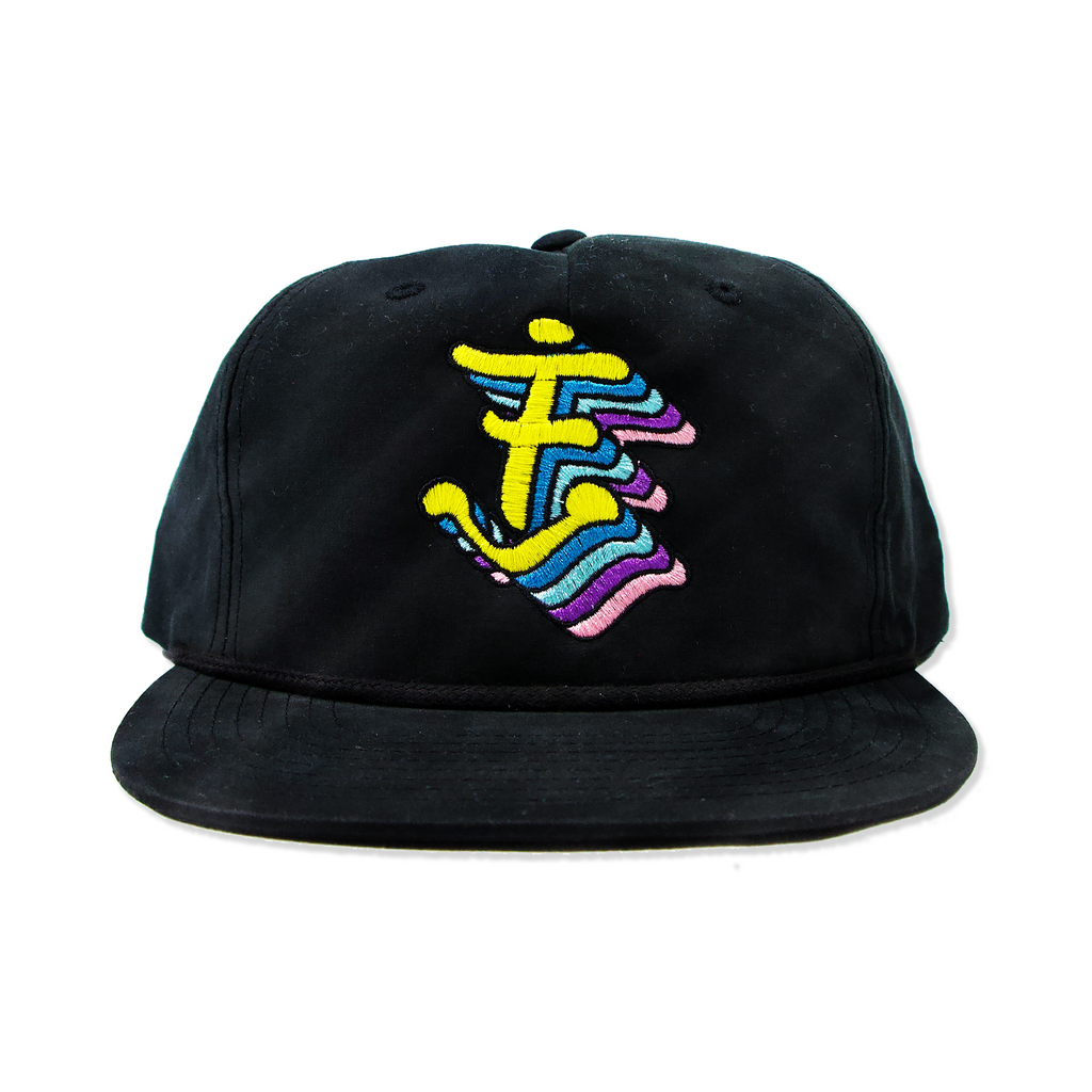 Friendship Surf Cap