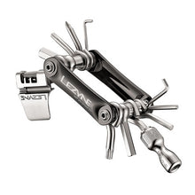 Load image into Gallery viewer, Lezyne RAP 15 - C02 - Bike Multi-Tool