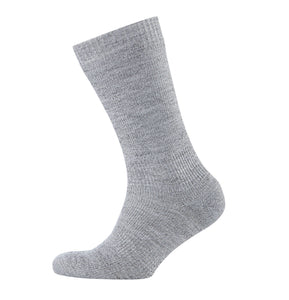 SealSkinz Hiking Waterproof Sock - Grey