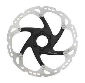 Shimano XT SM-RT86 - Ice Tec Brake Disc Rotor - 203mm