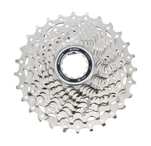 Shimano 105 -5700 Road Bike Cassette 10 speed