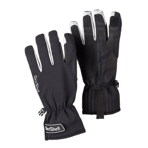 DexShell Ultra Weather - Outdoor Gloves - DGCS2M - Black