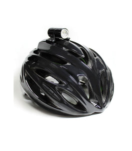 Lezyne Femto Drive DUO - LED Helmet Light