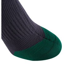 Load image into Gallery viewer, SealSkinz MTB Mid Mid Hydrostop Socks -