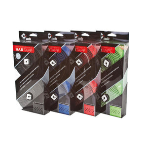 ODI High Performance Road Handlebar Tape - 3.5mm