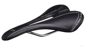 DDK 305 3.0 Lite Road Bike Seat / Saddle - Black