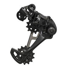 Load image into Gallery viewer, Sram XX1 Eagle Rear Derailleur 1 x 12 Speed - Black