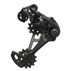 Sram XX1 Eagle Rear Derailleur 1 x 12 Speed - Black