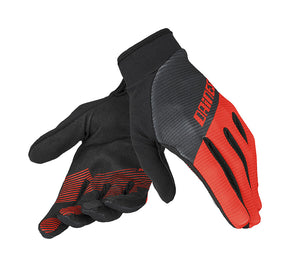 Dainese Guanto Rock Solid-C - Full Finger Mountain Bike Gloves