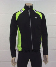 Load image into Gallery viewer, Lusso Jura Road / MTB Cycling Thermal Jacket