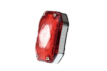 Load image into Gallery viewer, Moon Shield-X Auto 300 - Rear Light