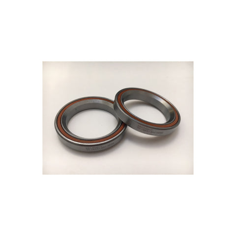 """MH-P03-41x30.15x6.5-45//45 VP Components 1 1//8/"""" Headset Bearings"""