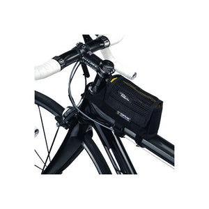 Topeak Tri-Bag Bike Handlebar Bag