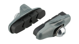 Shimano 6403 Ultegra / 105 Road Bike Brake Pads