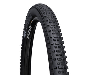 WTB Ranger TCS - Light Fast - MTB Tyre Folding