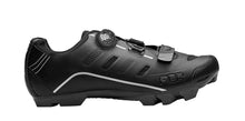 Load image into Gallery viewer, FLR F-75.II Pro Competition MTB Shoes