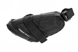 Raleigh Saddle Bag - Small