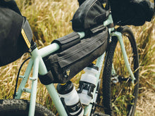 Load image into Gallery viewer, Topeak Midloader - Seat Bag