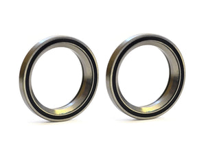 VP Components Headset Bearings - VP-MHP08F - 41.8 x 8 x 45/45