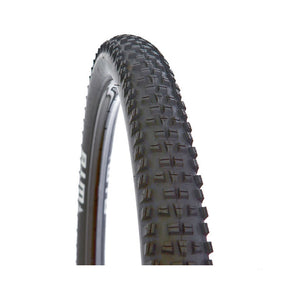 WTB Trail Boss TCS - Light Fast - Mountain Bike Tyre Folding