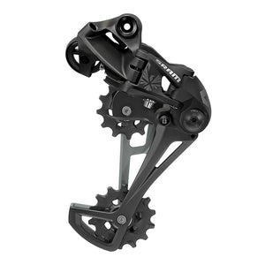 Sram GX Eagle Rear Derailleur 1 x 12 Speed