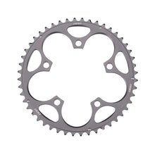 Load image into Gallery viewer, BBB CompactGear Chainring Campagnolo BCR-32C 9 /10 - 50T - 110mm