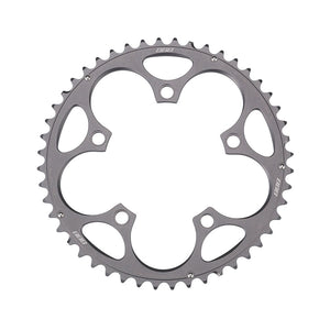 BBB CompactGear Chainring Campagnolo BCR-32C 9 /10 - 50T - 110mm