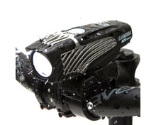 Load image into Gallery viewer, NiteRider Lumina 900 Boost - Front Light