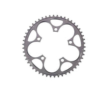 Load image into Gallery viewer, BBB CompactGear inner Chainring Shimano BCR-31 9/10 Speed 110mm 50T