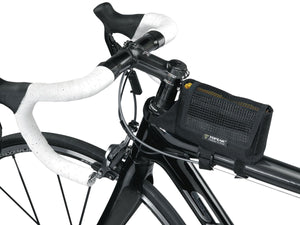 Topeak Tri-Bag - Large - All Weather Handlebar Bag