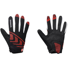 Load image into Gallery viewer, Shimano All Condition Windstopper Bike / Cycle Gloves