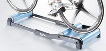 Load image into Gallery viewer, Tacx Antares Road Bike Training Rollers Track - T1000