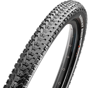 Maxxis Ardent Race 3C EXO EXC Mountain Bike Tyre Folding