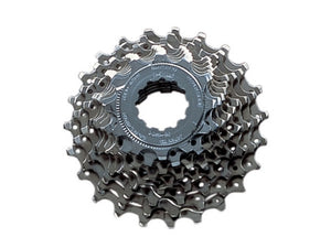 Shimano HG50 9 Speed Road Bike Cassette