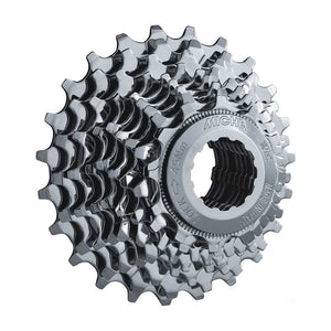 Miche Primato 9 Speed Road Bike Cassette - Campagnolo