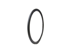Hutchinson Sector Tubeless Road Bike Tyre Folding