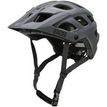 Load image into Gallery viewer, IXS Trail RS EVO - MTB Helmet - Graphite
