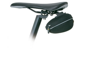 Topeak ProPack - Bike Seat / Saddle Bag - Small