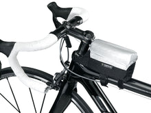 Load image into Gallery viewer, Topeak Tri-Bag - Large - All Weather Handlebar Bag