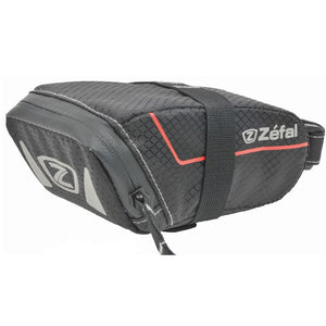 Zefal Z Light Pack Bike Seat / Saddle Bag - Small
