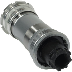 Shimano BB-5500 105 Octalink MTB / Road Bike Bottom Bracket