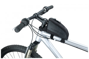 Topeak Fuel Tank Top Tube Mount Bike Bag - Medium
