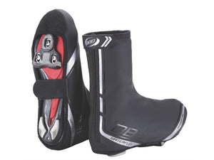 BBB WaterFlex MTB / Road Bike Overshoes BWS03
