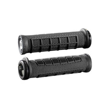 Load image into Gallery viewer, ODI Elite - Pro Lock On MTB Handlebar Grips - Black