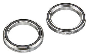 "VP Components 1 1/8"" Integrated Headset Bearings - Campagnolo Fit - VP-MHP08"