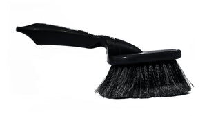 Muc-Off - Soft Washing Brush