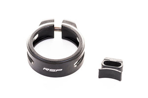 RSP Dropper Seatpost Collar